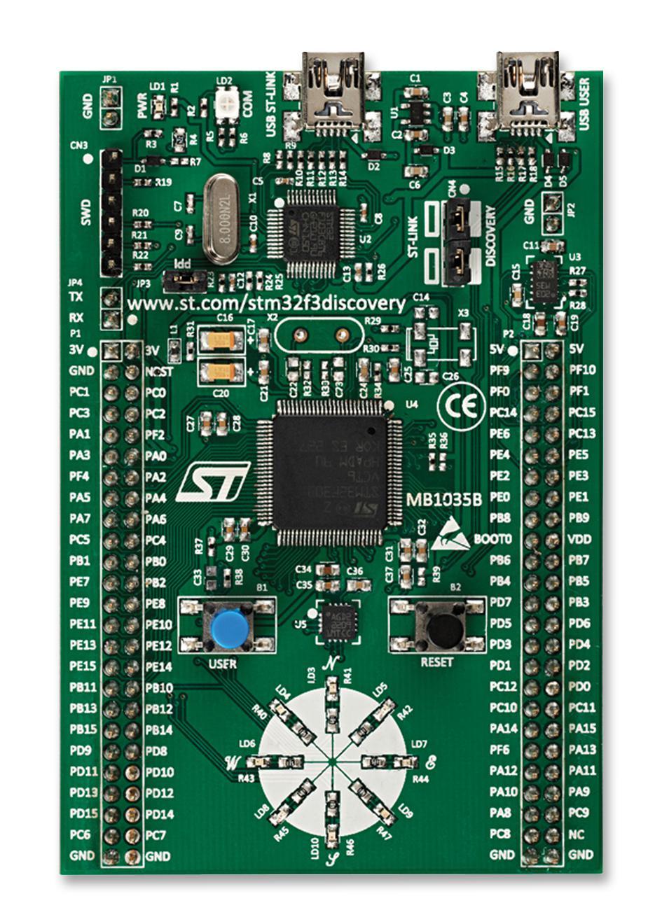 Arduino , STM32, STM8S, MCS-51, AVR ATMEGA - ขาย Arduino