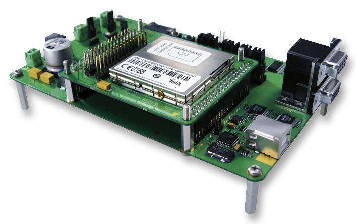 SparkFun Electronics View topic - Easiest ways to