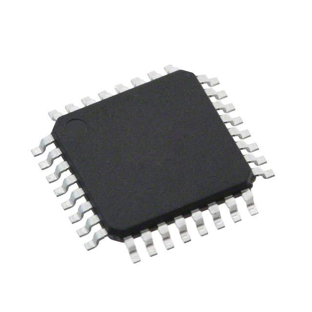ATMEGA48-15AT1