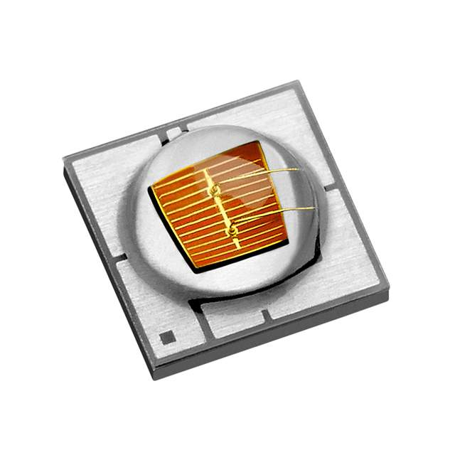 Sst device net software inc
