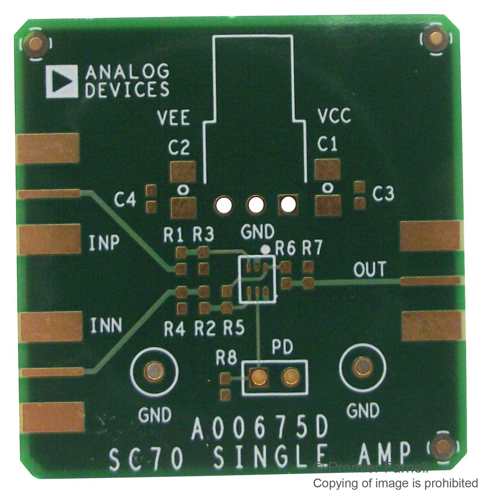 analog devices Analog devices, inc (nasdaq:adi)q1 2018 earnings callfebruary 28, 2018 10:00 am etexecutivesmichael c lucarelli - analog devices, incvincent t roche - analo.