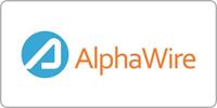 Дистрибьюция Alpha Wire