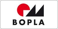 Дистрибьюция BOPLA