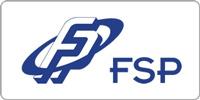 Дистрибьюция FSP