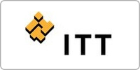 Дистрибьюция ITT